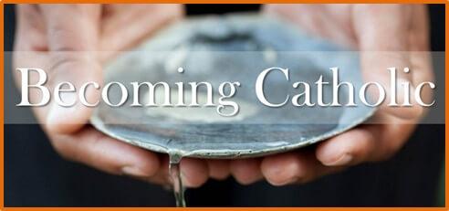 becoming-catholic
