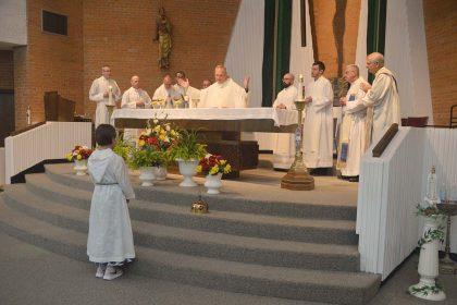 Altar Priests 2