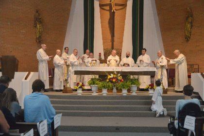 Altar Priests 3