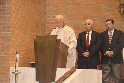 Fr. Kopec