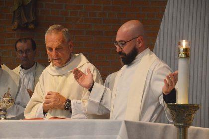 Fr. Santandreu