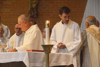 Fr. Serbicki