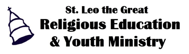 Religious Education & Youth Ministry